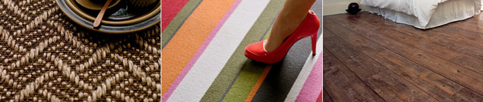 Essential Flooring Slideshow 2